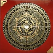 Feng Shui Services
